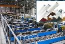 Máy móc thiết bị, dây chuyền sản xuất, phương tiện vận tải, công cụ dụng cụ, tài sản cố định khác…
